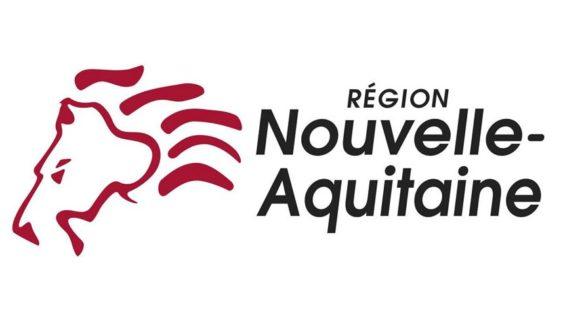 Chèque numérique Nouvelle Aquitaine