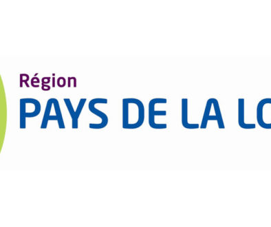 Chèque numérique Pays de la Loire