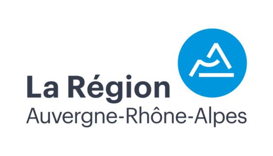 chèque numérique auvergne rhone alpes